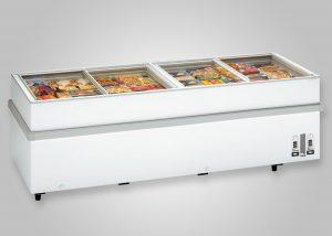 buzdolabi-camlari-1-300x214