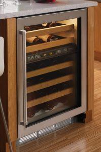 buzdolabi-camlari-2-199x300