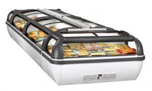 buzdolabi-camlari-4-300x180