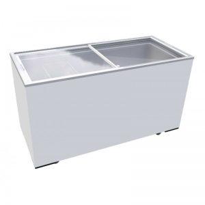 buzdolabi-camlari-5-300x300
