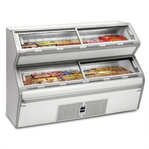 buzdolabi-camlari3-300x300