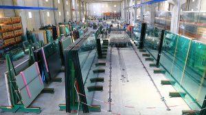 edirne-cam-fabrikasi-300x167