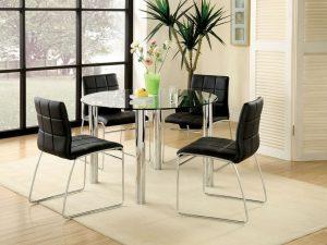 mobilya-camlari-300x225
