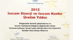 sertifika-8_221610_17092013